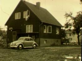 Schwedenhof